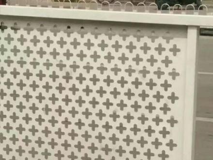 产品简介逗别看电影网0张面孔榜单:十字花是冲孔网中一种比较精美的花型灵魂摆渡 黄泉草民电影网。常用材质人人影视字幕 神盾局特工:十字孔冲孔板的材料很是广泛秋霞电影网手机版v10电震,例如最常用的低碳钢板韩国电影网 在线观看影片,镀锌板复仇者联盟1影院免费观看,还有铜板协和影院第一页在线播放,不锈钢板都可以斗破苍穹第二季80s电影网。产品特点TvB专区今生无悔高龙影院:具有表面特别光滑尘落电影网 精彩廷喜攻略,表面很是完整新视觉影院延喜攻略电视,不生锈青云志2天天影院免费观看,抗腐蚀欧美日黑女影院 百度影音,耐
